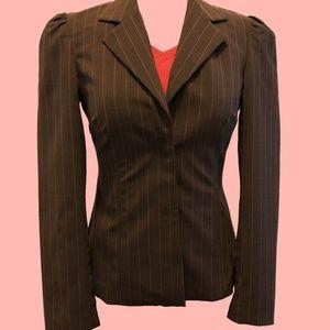 Jacket Trina Turk